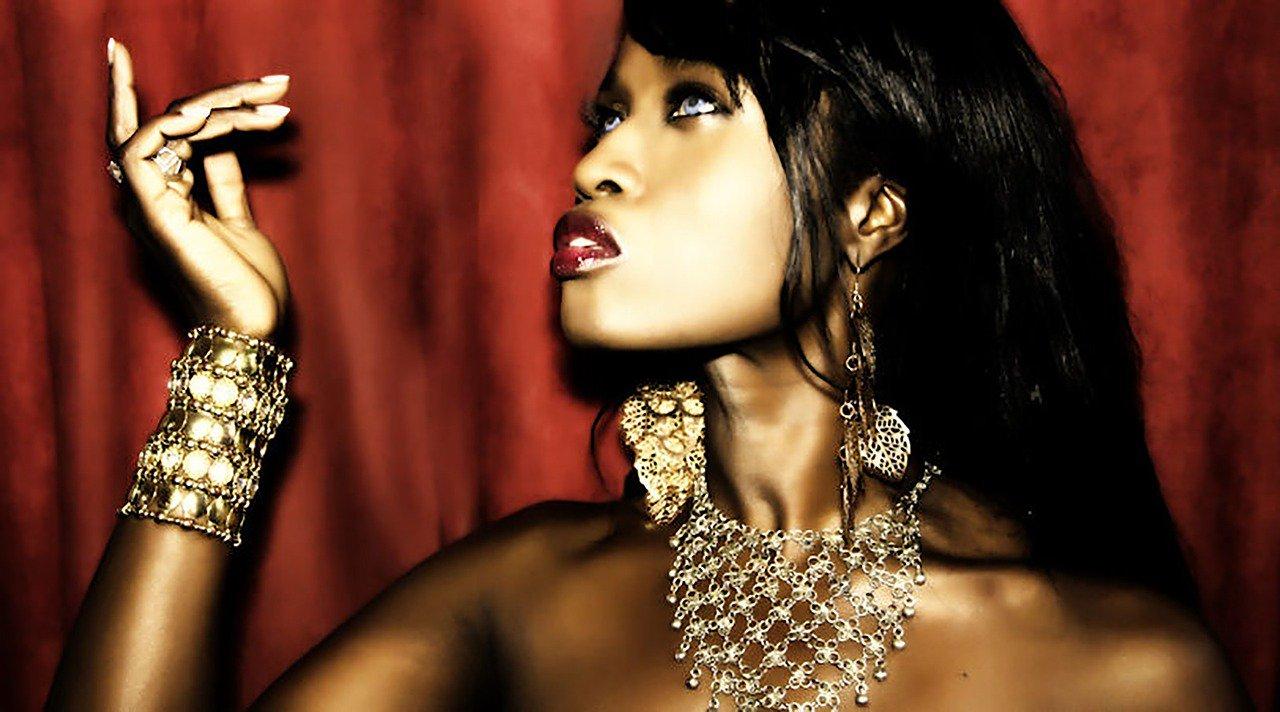 La part des bijoux dans la vie des femmes