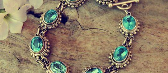 choisir bracelet femme